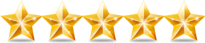 5-stars-transparent-png-3